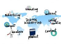 Top 10 digital marketing companies in the world
