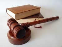 Top 10 Law Firms in India in 2021