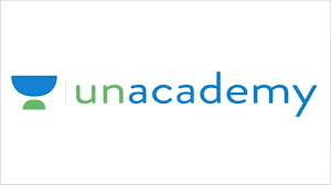 Unacademy.logo1