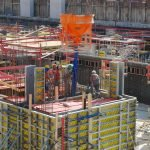5 Things To Consider Before Choosing A General Contractor