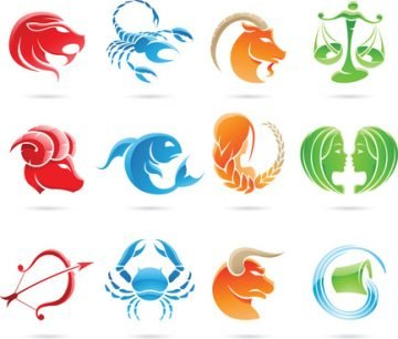 The most underrated quality about each zodiac sign