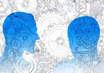 How you should prepare for the psychometric test and ensure success?