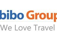 Ibibo