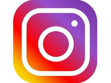 Get Followers & Likes for Instagram Profile with GetInsta
