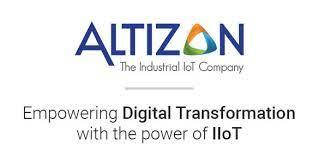 Altizon Systems