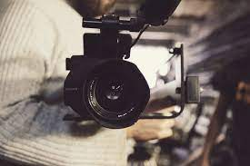 Top 10 Video Production Companies in India in 2021