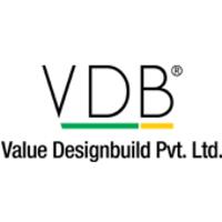 Value Designbuild Pvt. Ltd. :