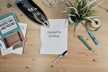 7 Inbound Marketing Strategies To Boost Your Growth In 2021
