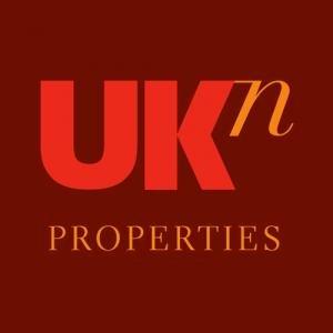 UKN Properties Pvt. Ltd.