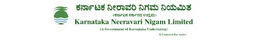 Karnataka Neeravari Nigam Ltd. :