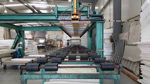 TOP 10 MANUFACTURING COMPANIES IN INDIA 2021