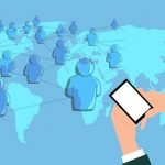NETWORK MARKETING COMPANIES IN INDIA