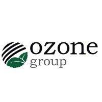 Ozone Group :