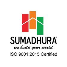 Sumadhura Group :