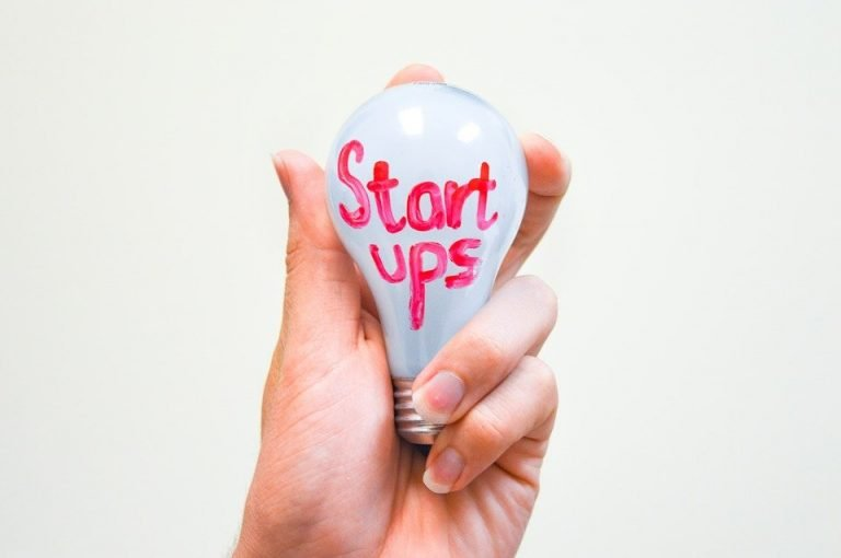 TOP 10 STARTUPS IN USA IN 2021