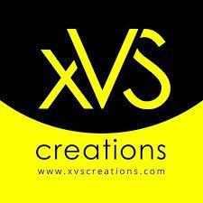 XVS CREATIONS