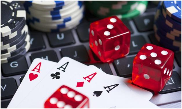 Casino.2