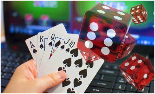 Casino.3