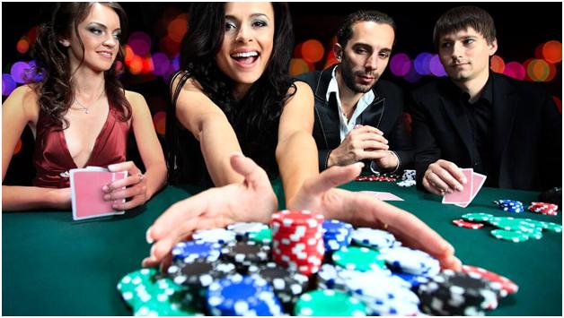 Casino.5