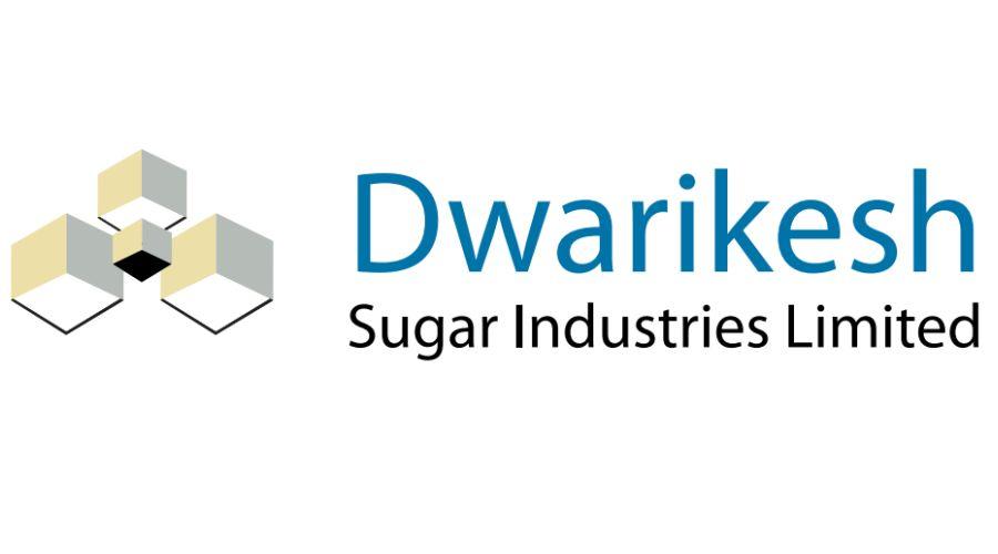 Dwarikesh Sugar Industries Ltd.