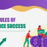 Golden Rules of Ecommerce Success