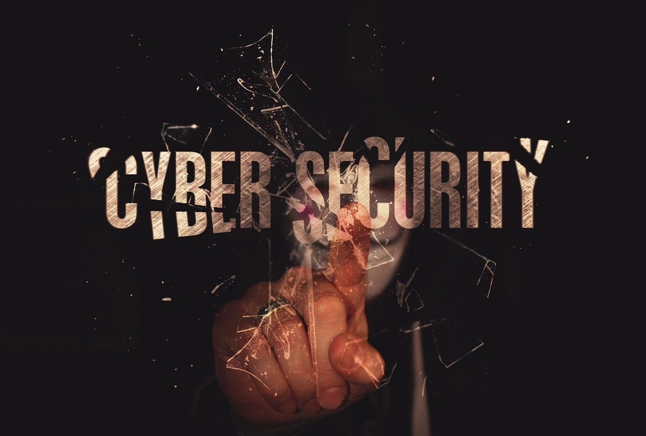 CYBER SECURITY COMPANIES IN INDIA