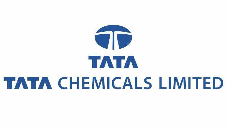 TATA CHEMICALS Ltd