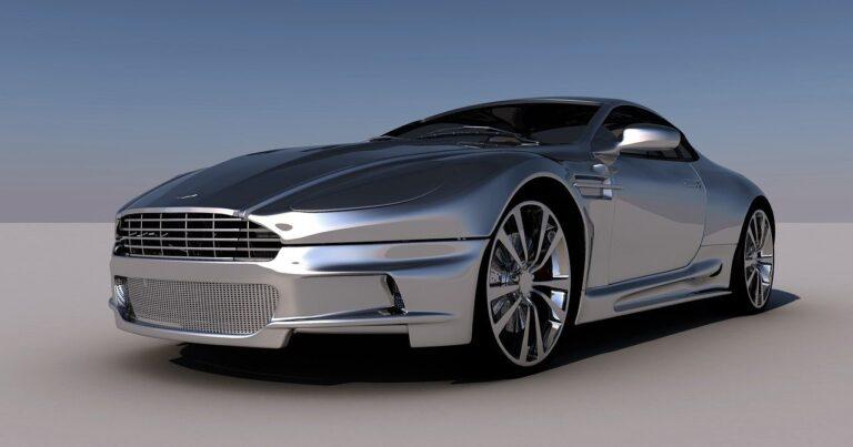 Top 10 Car Brands in India