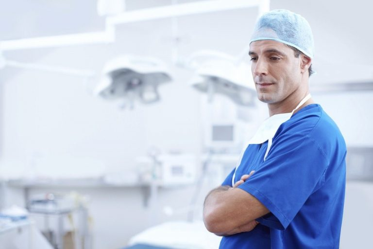 Top 10 Healthcare Companies in the USA