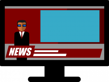 News Channels in India