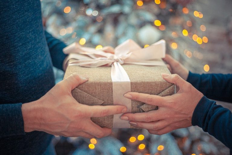 Top 10 Online gifting Startups In India 2021