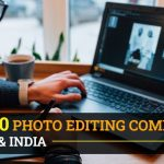Top 10 Photo Editing Companies in USA India 1