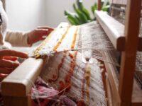 Textile Companies in Bangalore
