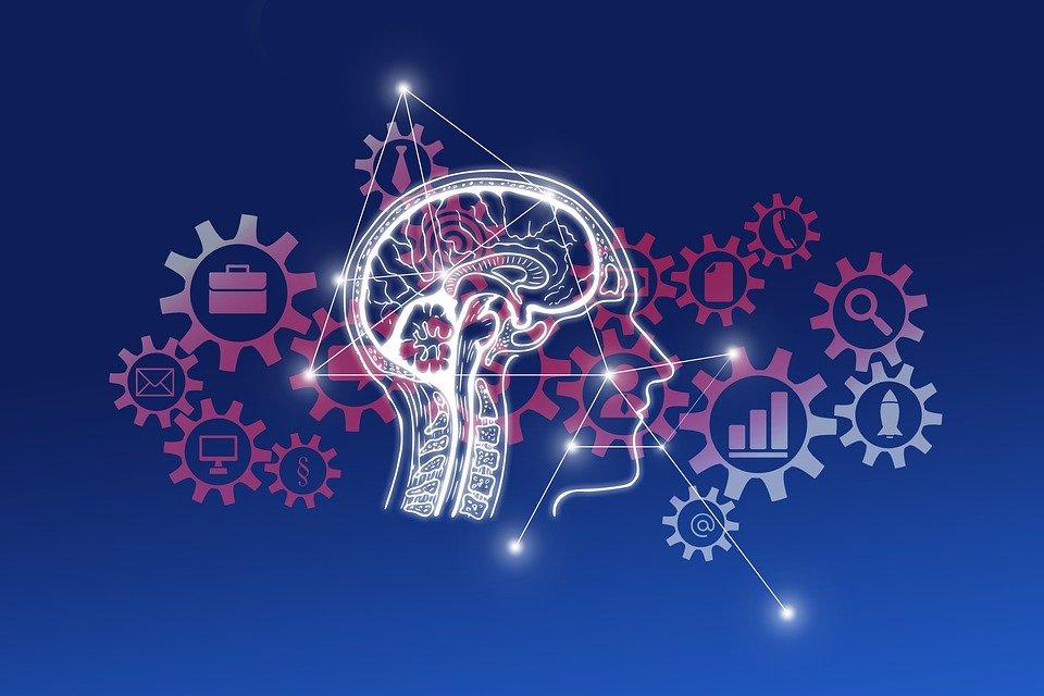 How Has AI Revolutionized the Marketing Industry?