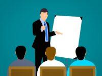 best remote employee management software