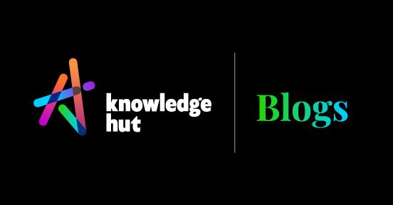 blog default og 1