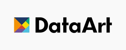 dataart event