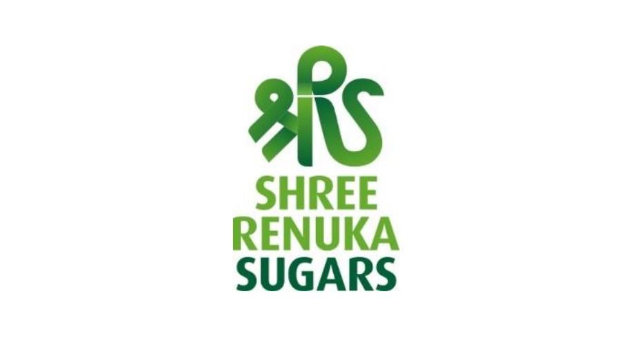 Shree Renuka Sugars