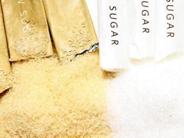 Top 10 Sugar Companies in India