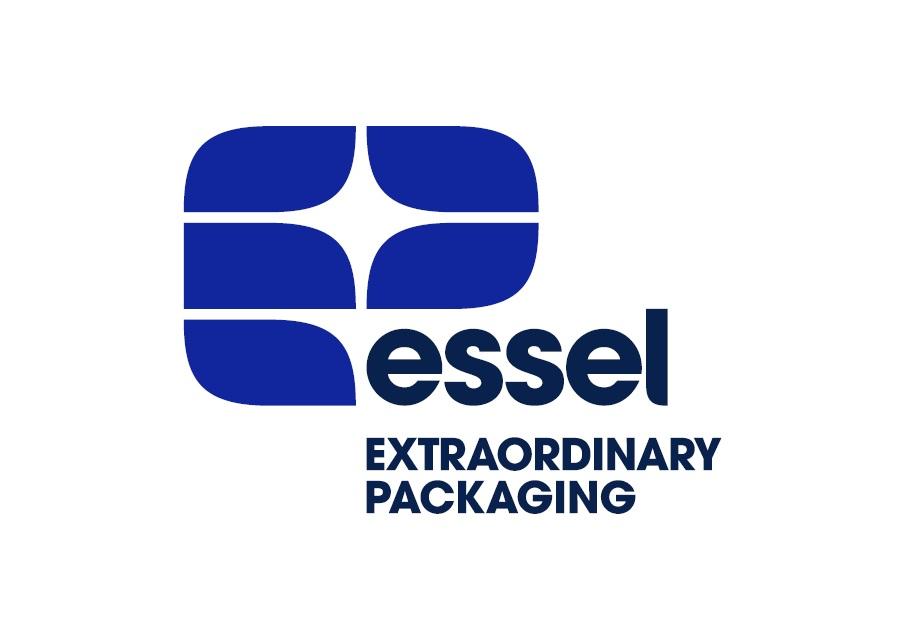Essel Logo