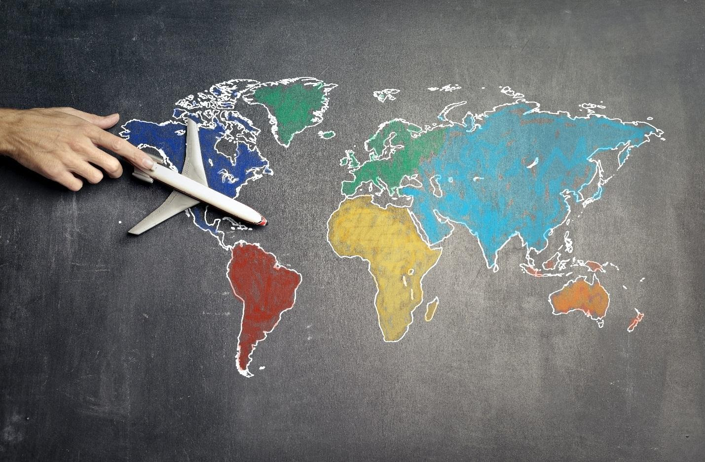 3 Ethical Issues in International Business in 2021