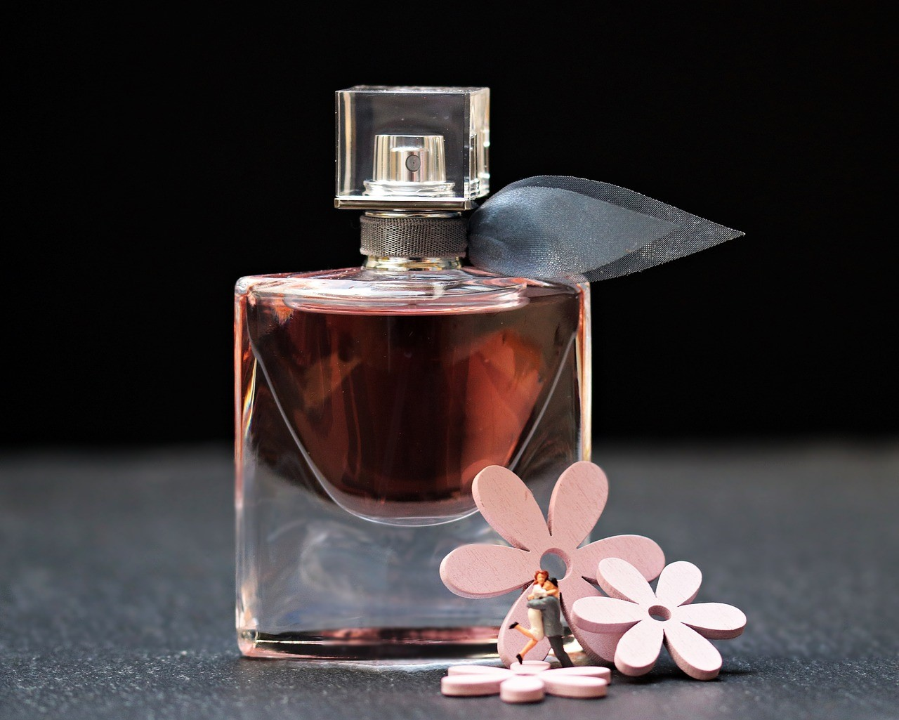 Perfume Brands in India