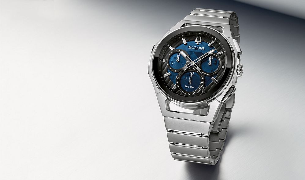 Bulova: Are These US-Made Watches Good?