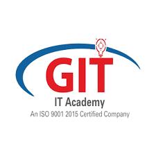GIT IT Academy