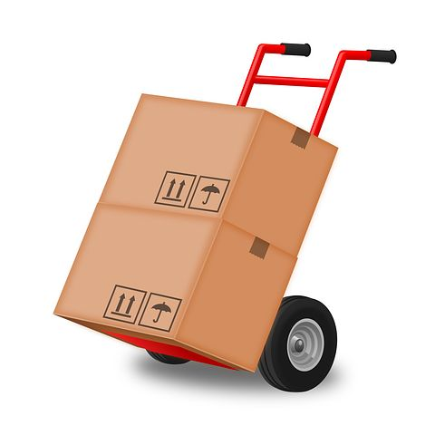 Top 10 Packing Companies in India