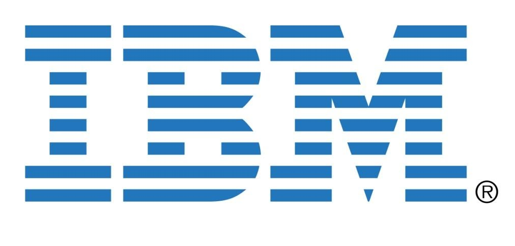 IBM Company Profile, Biography, Founding Team, and Many More
