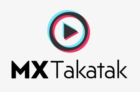 MX TAKA TAK: COMPANY PROFILE