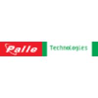PALLE TECHNOLOGIES