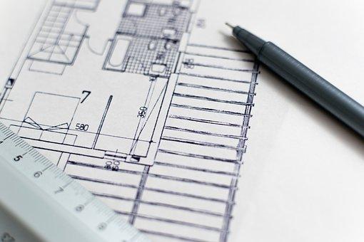 Top 10 Construction Companies in Bhubaneshwar {2021}