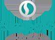 simpolo logo